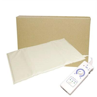 サンマットSL型通販 温熱治療器