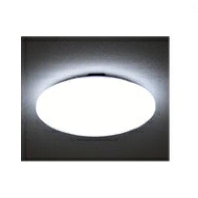 T型 LED デスクライト 幅68センチ ワイドタイプ 約1200ルーメン