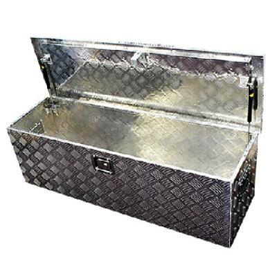 工具箱 ツールボックス 工具セット 道具箱 工具ボックス