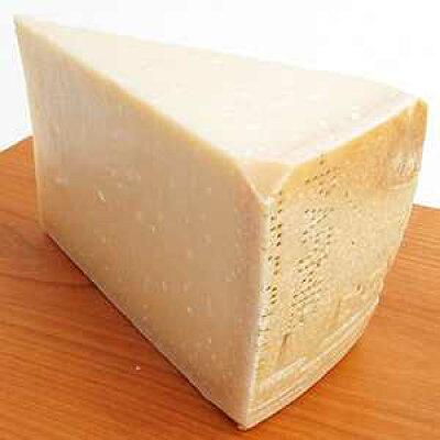 ザネッティ社 パルミジャーノレッジャーノ  月熟成dop チーズ