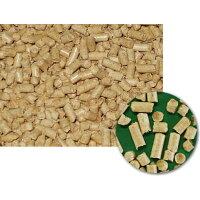 木質ペレット ペレットストーブ燃料 20kg