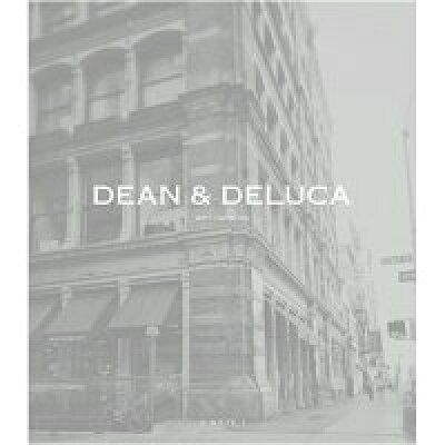 DEAN & DELUCA ギフトカタログ  WHITE