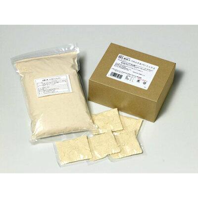 糖質オフのふすまパンミックス  5斤分