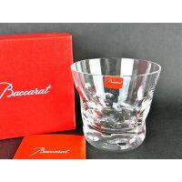 バカラ グラス ベルーガ タンブラー 2104388U BELUGA TUMBLR