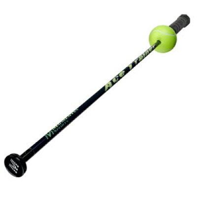 テニス練習機 エーストレーナー