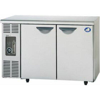 パナソニック テーブル型冷蔵庫 SUC-N1261J