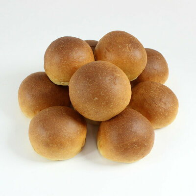リボン食品 低糖質大豆パン