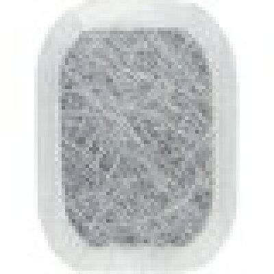 三菱 冷蔵庫用のカルキクリーンフィルター M20VJ5526