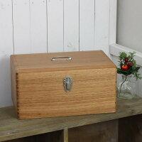 倉敷意匠計画室 木製救急箱 Lサイズ