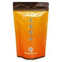 美爽煌茶 3g×30包