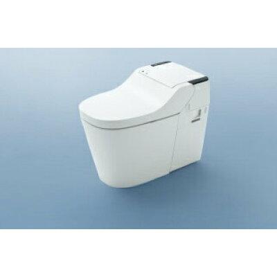 パナソニック タンクレストイレ アラウーノS2 リフォームタイプ XCH1401RWS