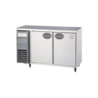 福島工業 冷蔵コールドテーブル W1200×D600×H800 YRC-120RE2