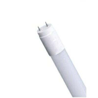 T8 直管LED蛍光灯40W形 広角300度タイプ