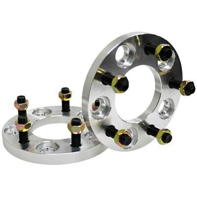ワイドトレッドスペーサー   pcd114.3 5h p1.5 ホイール スペーサー ワイトレ シルバー