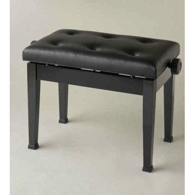 イトマサ AE ピアノ椅子 ブラック