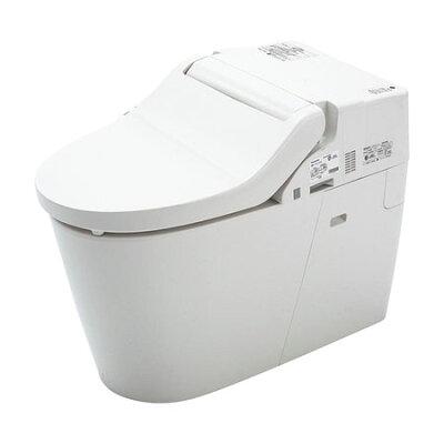 パナソニック トイレ NEWアラウーノV XCH3013RWS