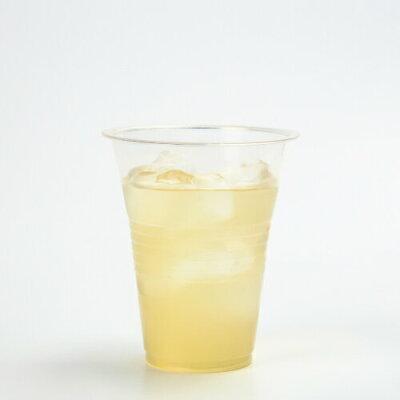 プラスチックカップ 400ml