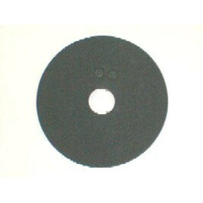 日立 衣類乾燥機用 ブラックフィルター DE-N3F015