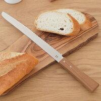 パン切りナイフ SM-4000