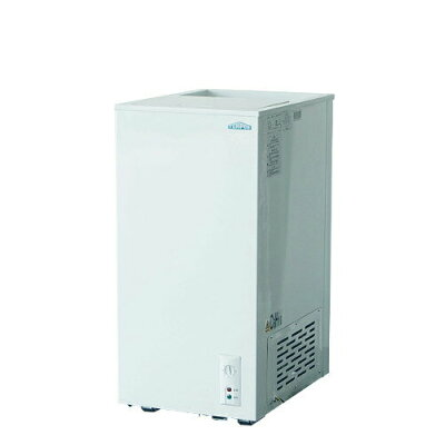テンポスバスターズ 冷凍ストッカー   冷凍庫 スライドタイプ tbsf-60-rh