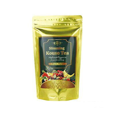 Slimming Kouso Tea ダイエット酵素茶 増量版