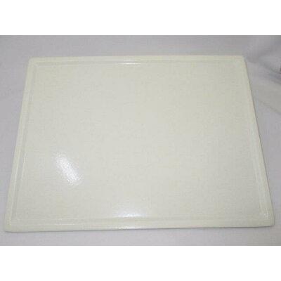 日立 電子レンジ用 テーブルプレート MRO-FX3001