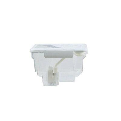 三菱 冷蔵庫用 給水タンク M20KL0520
