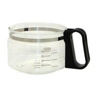 パナソニック コーヒーメーカー ガラス容器 ACA10 2-K