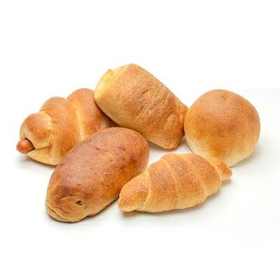 糖質ダイエット工房 低糖質パン特盛り