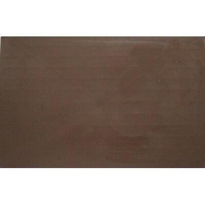 チョコ屋 日本一デカイチョコレート 板チョコking5000
