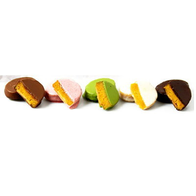 sweet factory Cerise 安納芋トリュフ 45g×5個