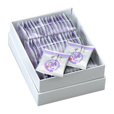 日の出屋製菓産業 しろえびせんべい 中箱 2枚×48袋入