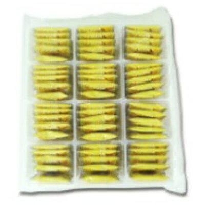うめや製菓 徳用アーモンドキャラメルクッキー