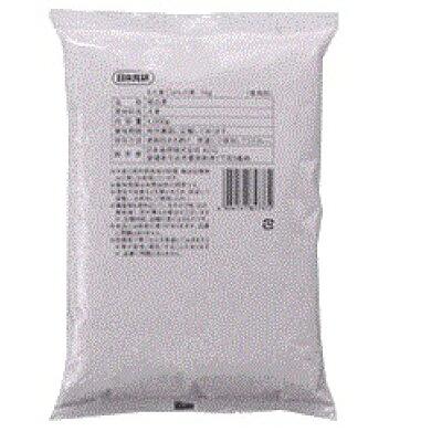 日本食研 もち麦ごはんの素 1kg