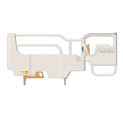 パラマウント 介護ベッド KS-098A