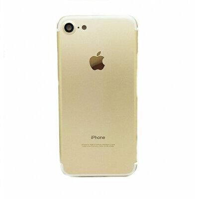 アップル iPhone7 32GB Gold SIMフリー