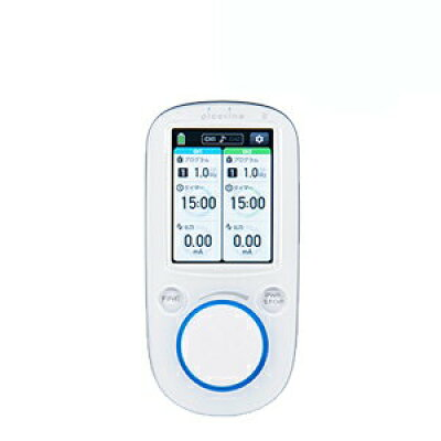 セイリン 鍼電極低周波治療器 ピコリナ