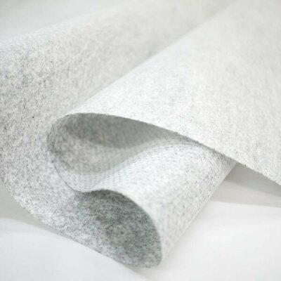 セミア 特殊活性炭入り消臭シート S-3 105cm巾×2mカット