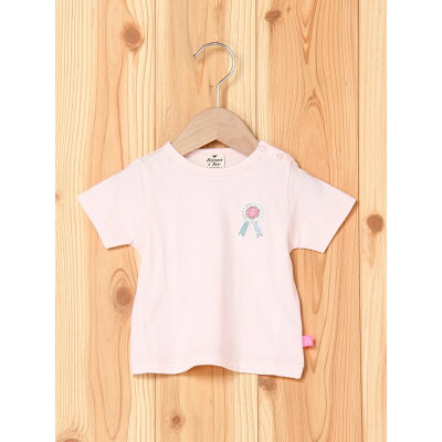 Protect You柄 Tシャツ