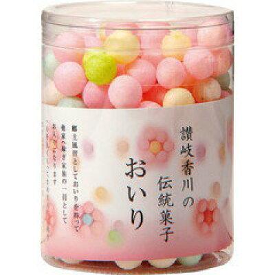 成木製菓 おいり 13g