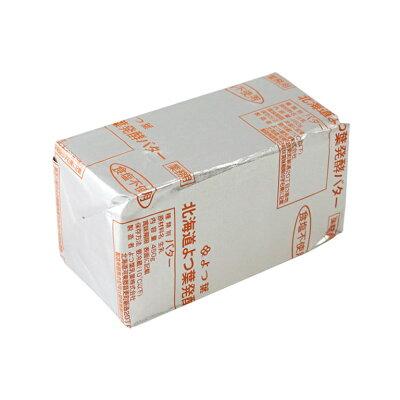 yotsuba よつ葉乳業  発酵バター 無塩タイプ