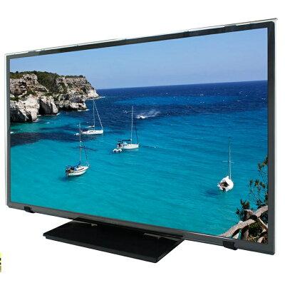 エム エム ケー ブルーライトカット 液晶テレビ保護パネル 55MBL4 55インチ