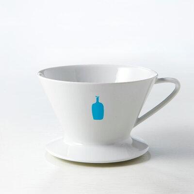 Blue Bottle Coffee ドリッパー