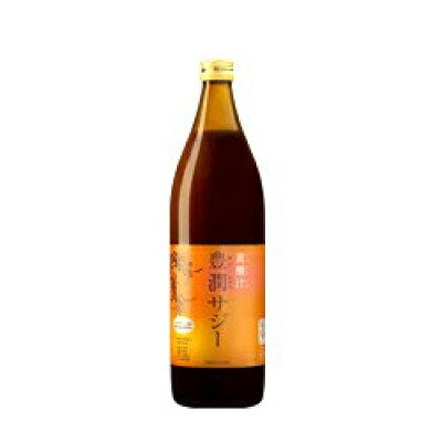 フィネス 黄酸汁 豊潤サジー 300ml