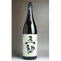 吉永酒造 五郎 1800ml 25度