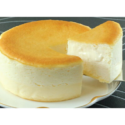 小島屋乳業製菓 チーズケーキ 4号 直径