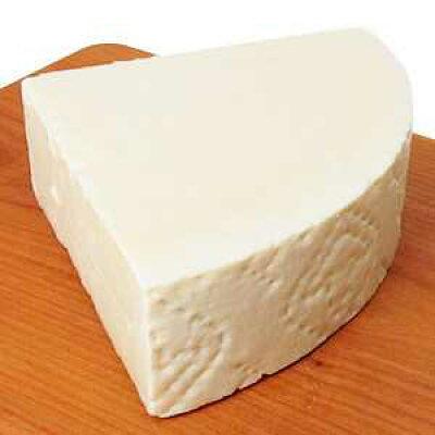 ザネッティ ペコリーノ ロマーノ チーズ dop 約