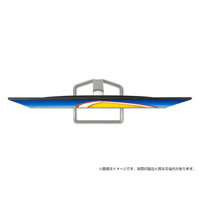hp(ヒューレット パッカード) 24f 23.8インチ ディスプレイ 2XN60AA#ABJ ブラック