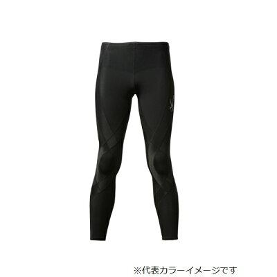 (M)CW-X スポーツタイツ ジェネレーター (ロング丈) メンズ