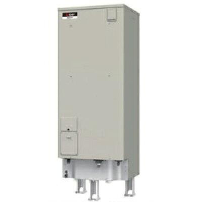 mitsubishi electric 三菱電機  電気温水器 srt-j37wd5
